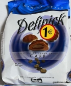 117004 DELIPICK CAFE DULCA